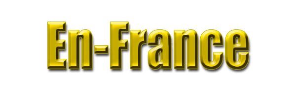 En-france.ru элитная парфюмерия
